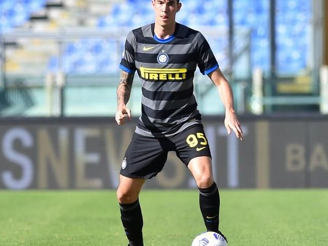 Calciomercato: l'Inter vuole blindare Bastoni, che con Conte è diventato un top player