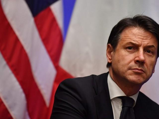 Libia, Conte torna a mani vuote: a Londra è un fallimento