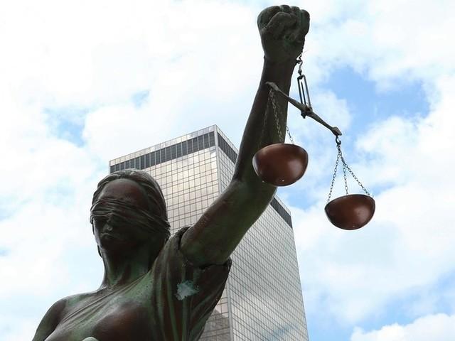 La riforma della giustizia slitta, è il tempo dei mediatori