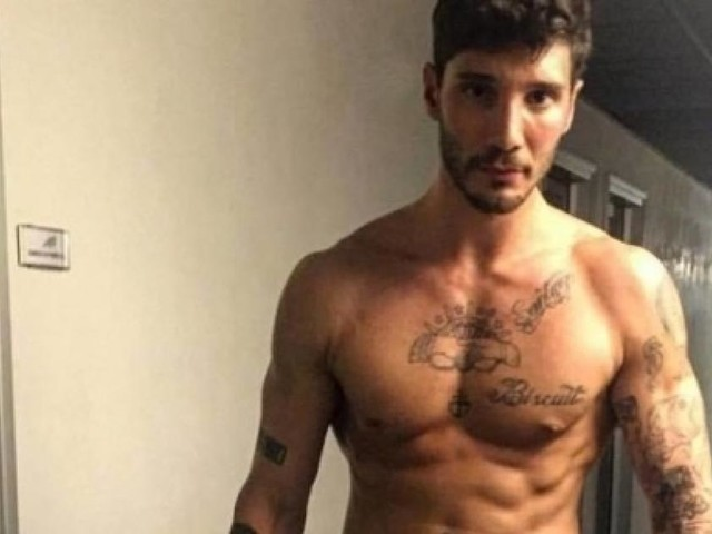 Gossip: Stefano De Martino all'Isola dei Famosi