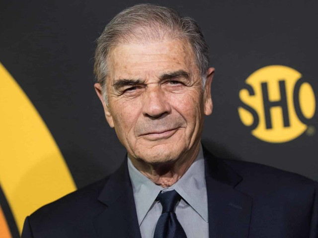Addio a Robert Forster, star di Jackie Brown e Breaking Bad