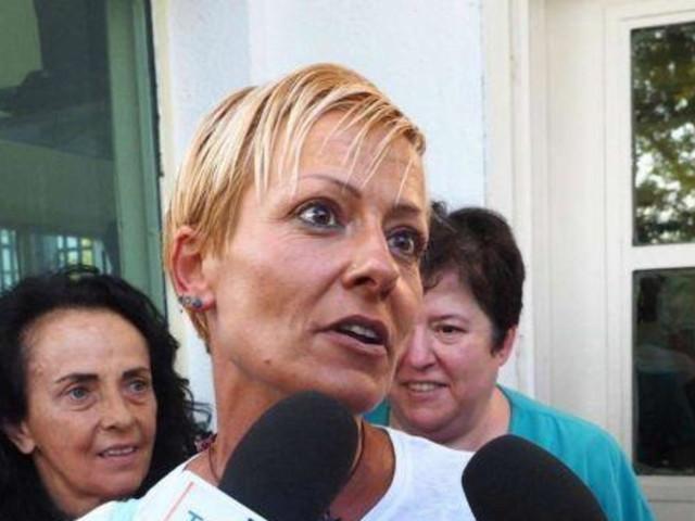 """Morti in corsia, Daniela Poggiali:""""Vorrei tornare a fare l'infermiera"""""""