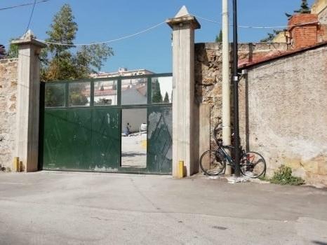 Coronavirus, tutti negativi nella Missione di Biagio Conte: Musumeci revoca le zone rosse