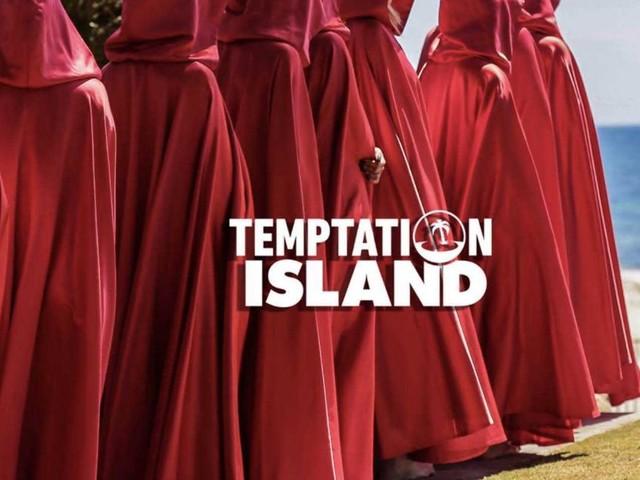 Anticipazioni Temptation Island, Massimo e i problemi con Ilaria: 'Non sono più me stesso'