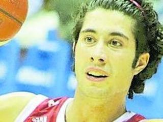 Tre giocatori contagiati nella Macedonia del Nord, l'Italia di Alviti rimane ferma