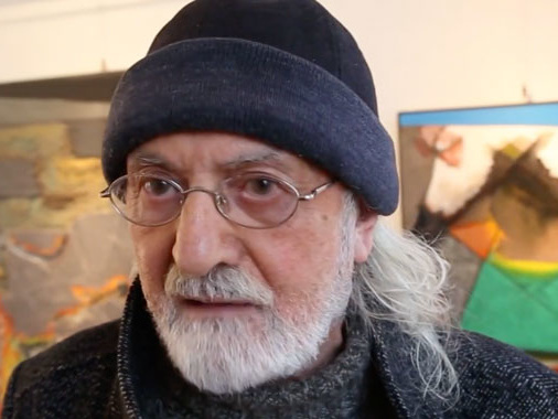 Addio a Mario Pozzan: si spegne a 80 anni un artista poliedrico e instancabile