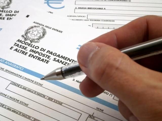 Calendario fiscale 2019: cambiano le date col 'decreto crescita'