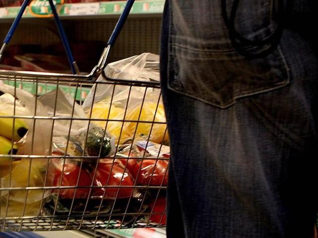 Furbetti buoni spesa: 542 persone scovate dalla Guardia di Finanza nel casertano