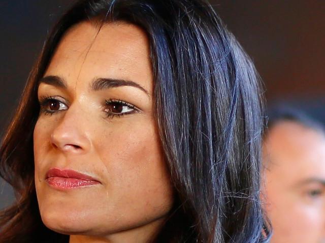 """""""Ora vi dico cosa successe davvero"""". Alena Seredova, la confessione a cuore aperto a 6 anni dalla separazione con Gigi Buffon"""