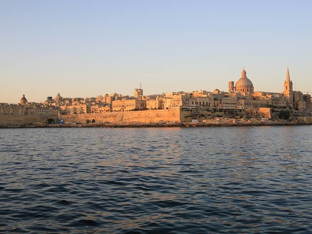 Malta, Valletta Capitale Europea della Cultura 2018: gli eventi