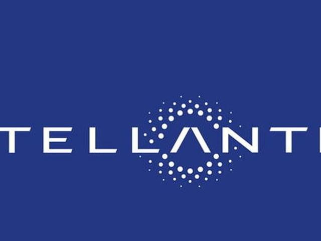 Nasce «Stellantis», una sconfitta industriale per l'Italia