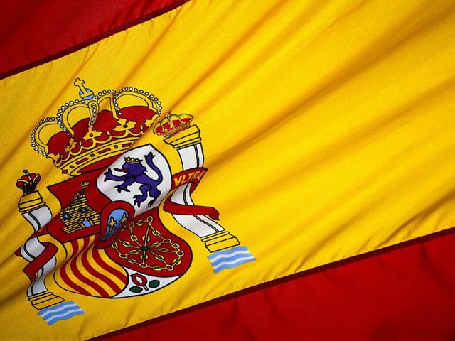 Spagna, vendite al dettaglio nuovamente in crescita
