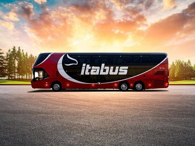 Nuovi orizzonti nel mondo dei trasporti: nasce Itabus, novità tutta italiana per il trasporto su strada
