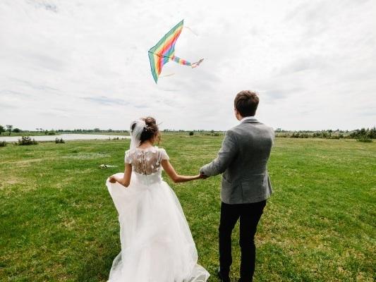 Matrimonio a tema viaggio: le migliori idee ed ispirazioni per organizzarlo