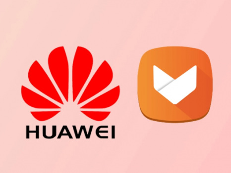 Al posto di Play Store su smartphone Huawei e Honor ci sarà Aptoide? 2 punti a favore della soluzione