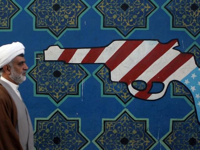 Mike Pompeo accusa l'Iran per l'attacco in Arabia Saudita