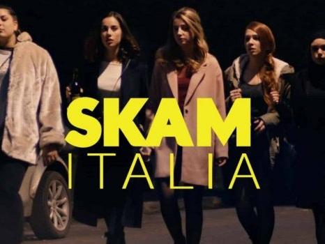 """I messaggi del cast di Skam Italia dopo la cancellazione della serie: """"Non può finire cosí"""""""