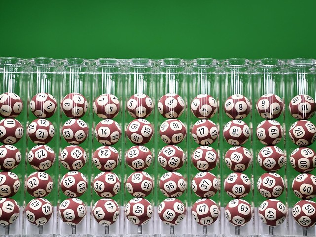 Estrazione Lotto e 10eLotto: i numeri vincenti estratti oggi sabato 28 settembre 2019