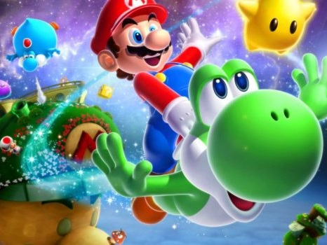 I 10 migliori giochi Wii di sempre