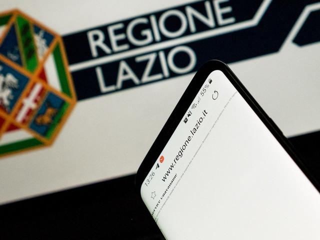 Attacco hacker senza precedenti alla Regione Lazio. Cosa sappiamo finora
