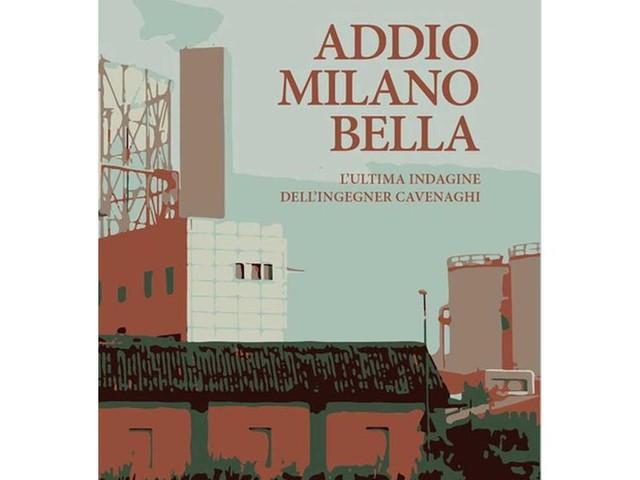 Viaggio nella Milano (e nel Pci) di Mani Pulite