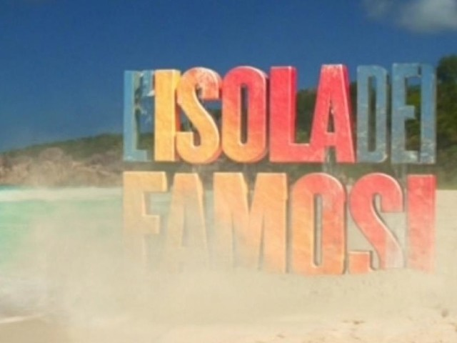 Isola dei Famosi 2018: le ultime indiscrezioni sul cast