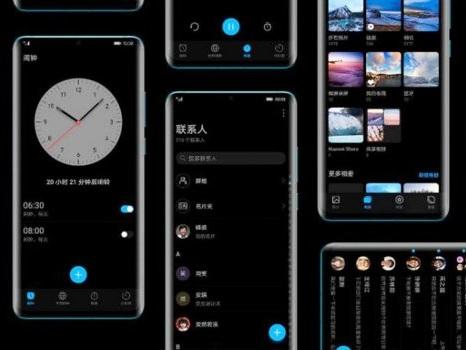 Ecco su quali smartphone Honor EMUI 10 approderà: fra poche settimane già l'aggiornamento