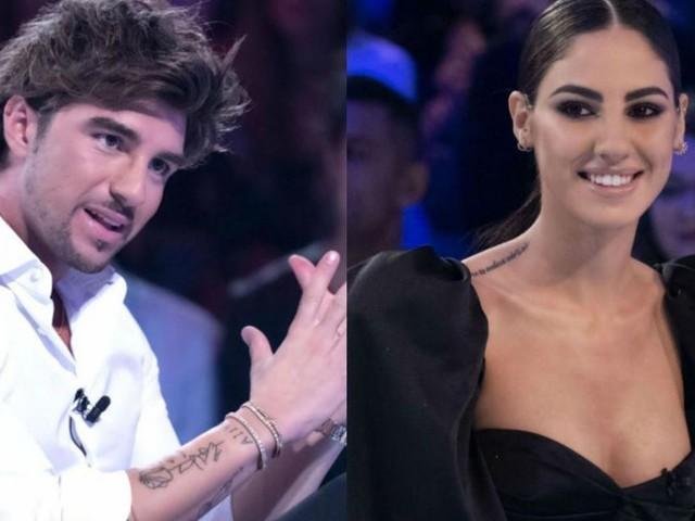 Andrea Damante: addio a Giulia De Lellis e possibile nuovo flirt con Martina (Rumors)