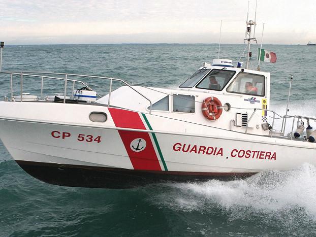 Tragedia in mare Silvi: D'Eustacchio ucciso dall'elica della barca