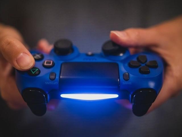 Sta per iniziare il Campionato nazionale PlayStation di ESL Italia dedicato a Rainbow Six: Siege e Crash Team Racing Nitro Fueled