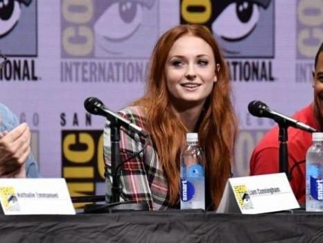 Il Trono di Spade al San Diego Comic-Con 2019 per l'ultima volta: una mossa furba di HBO per vincere agli Emmy?