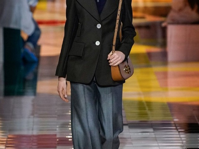 Milano Fashion Week 2019: la moda dopo Greta