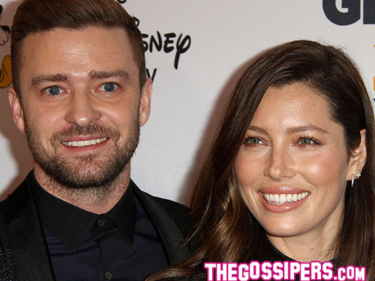 Justin Timberlake ha confermato di essere diventato di nuovo papà
