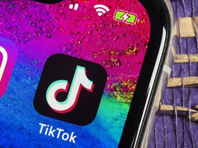 TikTok: prima causa in Usa contro il social network perché violerebbe la privacy