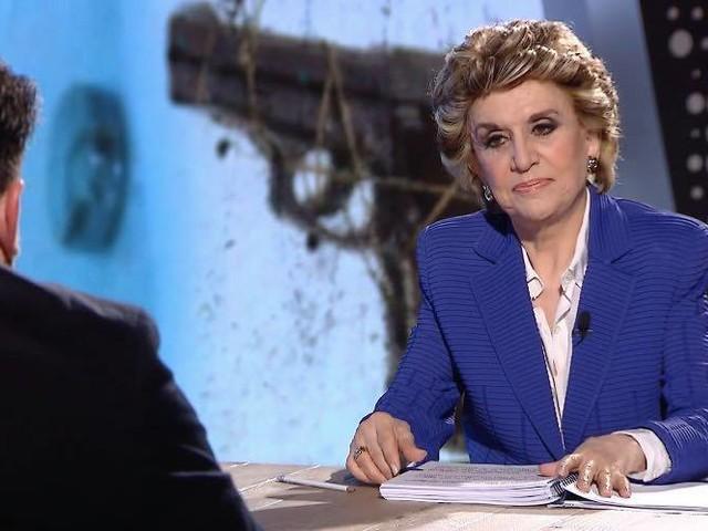 """""""Inopportuna, mi ferisce"""", Lucia Annibali è irremovibile sull'intervista della Leosini al suo aguzzino"""