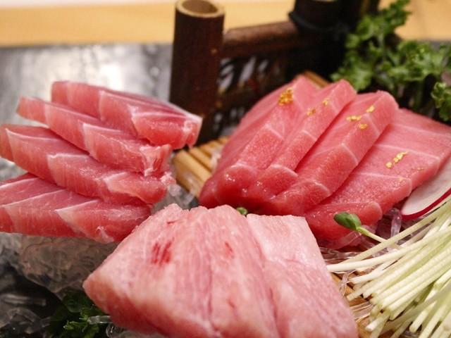Dieta per dimagrire: i benefici del tonno come alimento dell'estate