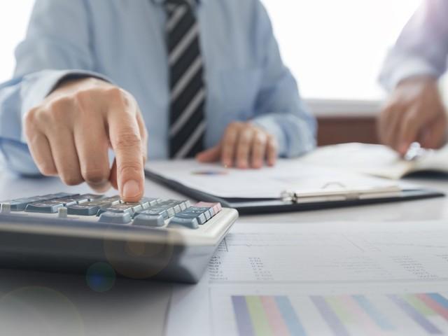 Da mini IRES ad ACE: costo 4 miliardi per le aziende