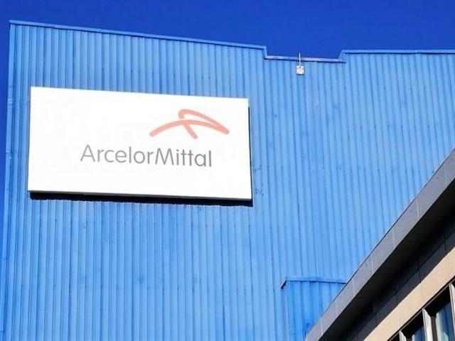 Indotto ArcelorMittal, a Taranto è sciopero generale