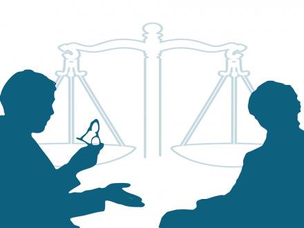 Il litisconsorzio nei giudizi di impugnazione delle cartelle di pagamento