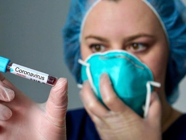 Musumeci convoca nuovo vertice sul Coronavirus: in arrivo misure precauzionali