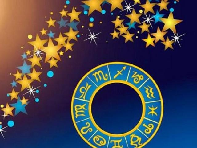 L'oroscopo settimanale fino al 4 ottobre: grandioso Scorpione grazie a Venere e Mercurio