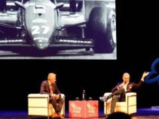 """Arrivabene sicuro: """"Vettel vincerà un titolo con la Ferrari"""""""