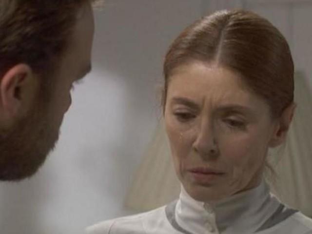 Il Segreto, anticipazioni dal 26 al 31 gennaio: l'infermiera Dori Vilches perde conoscenza