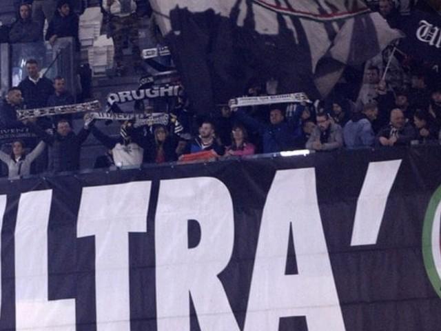 Calcio, vasta operazione di polizia: arrestati 12 capi ultrà della Juventus. Nel mirino anche Pescara