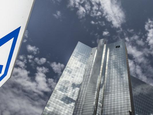 Tra scandali e derivati, tutti i guai di Deutsche Bank