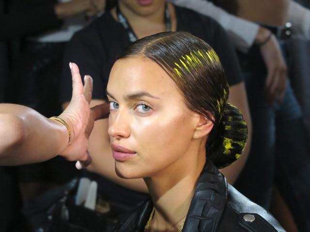 Milano Fashion Week 2019: nei backstage beauty della PE 2020