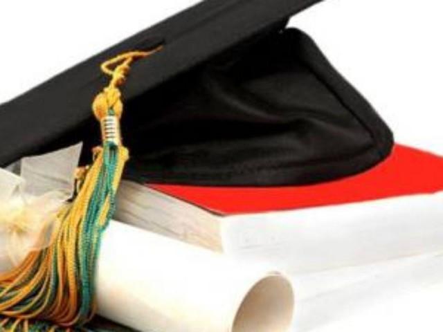 Riscatto della laurea, picco di domande nel 2019: ecco perché e a chi conviene