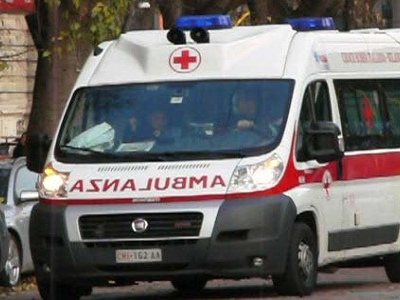 Ambulanza impegnata e Tac ferma: morte cerebrale per un 47enne