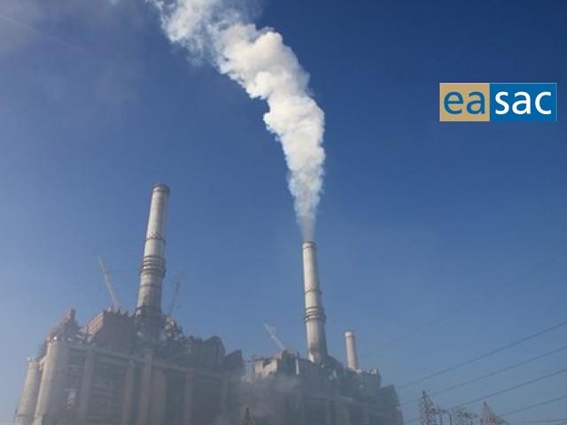 Esac: integrare nella politica climatica Ue le tecnologie per la rimozione di CO2 dall'atmosfera