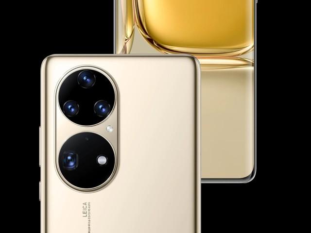 DxOMark: Huawei P50 Pro è il miglior smartphone fotografico sul mercato